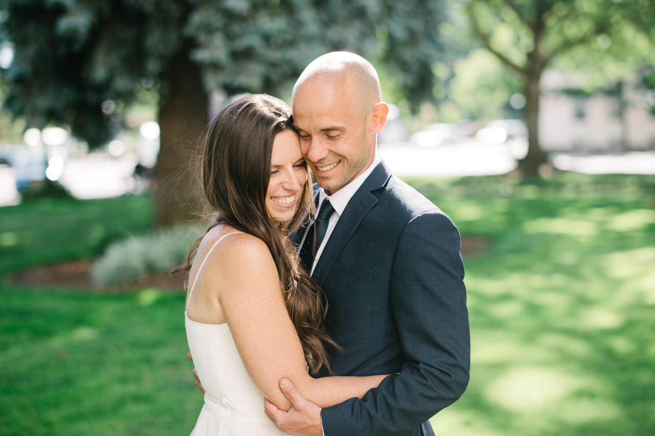 benton-county-corvallis-wedding-033.jpg