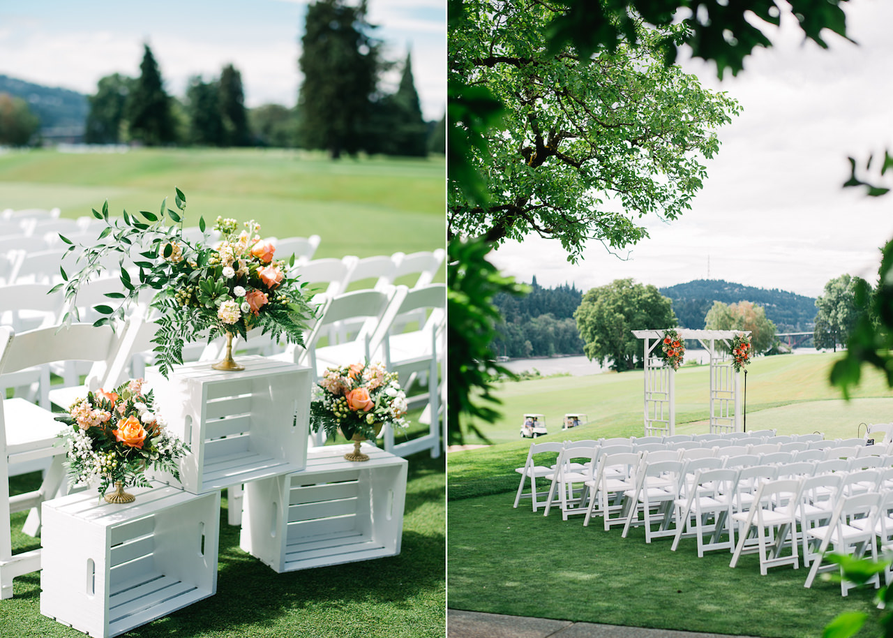 waverley-country-club-portland-wedding-013a.jpg