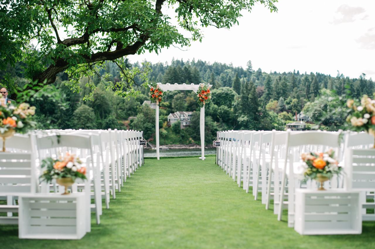 waverley-country-club-portland-wedding-015.jpg