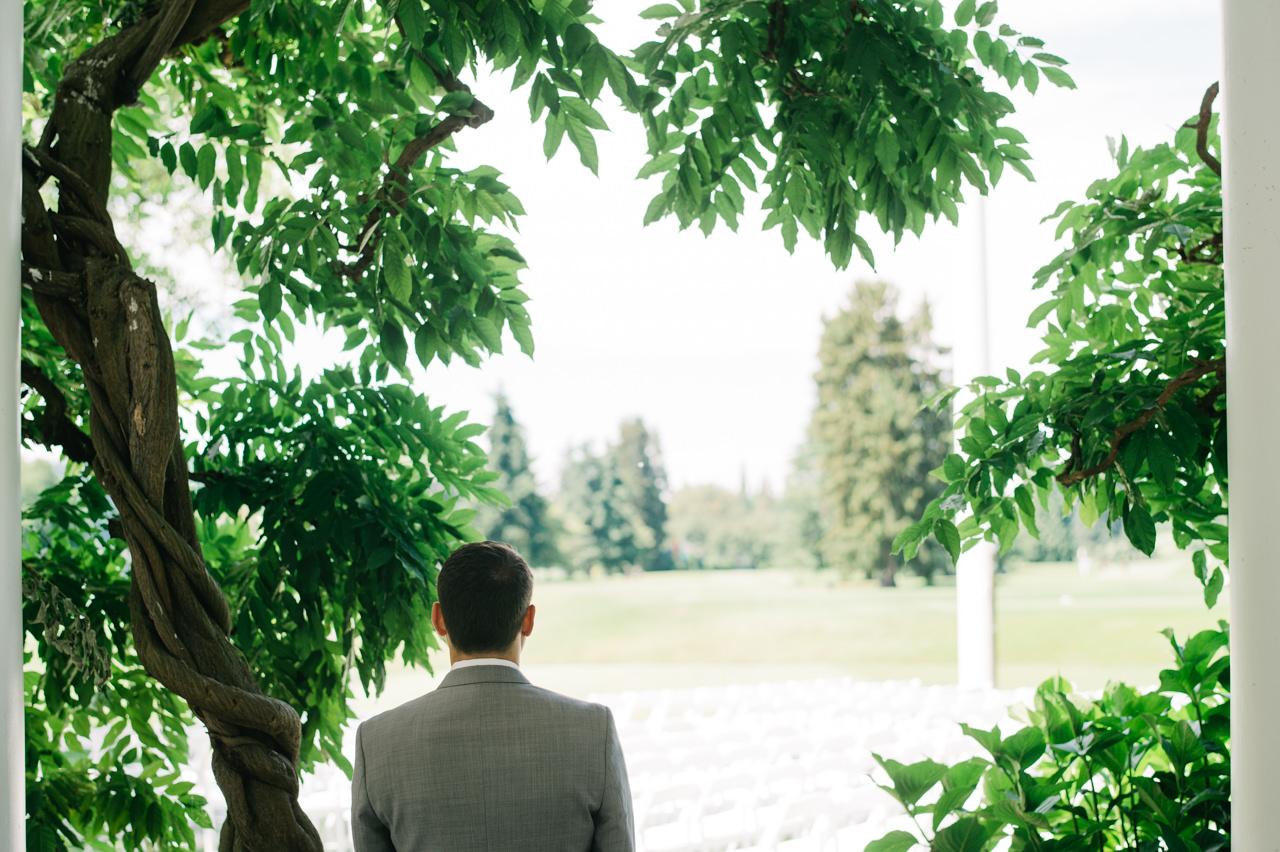 waverley-country-club-portland-wedding-037a.jpg