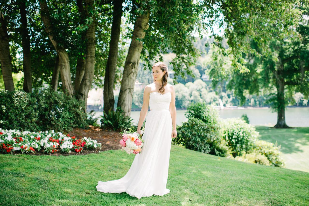 waverley-country-club-portland-wedding-040.jpg