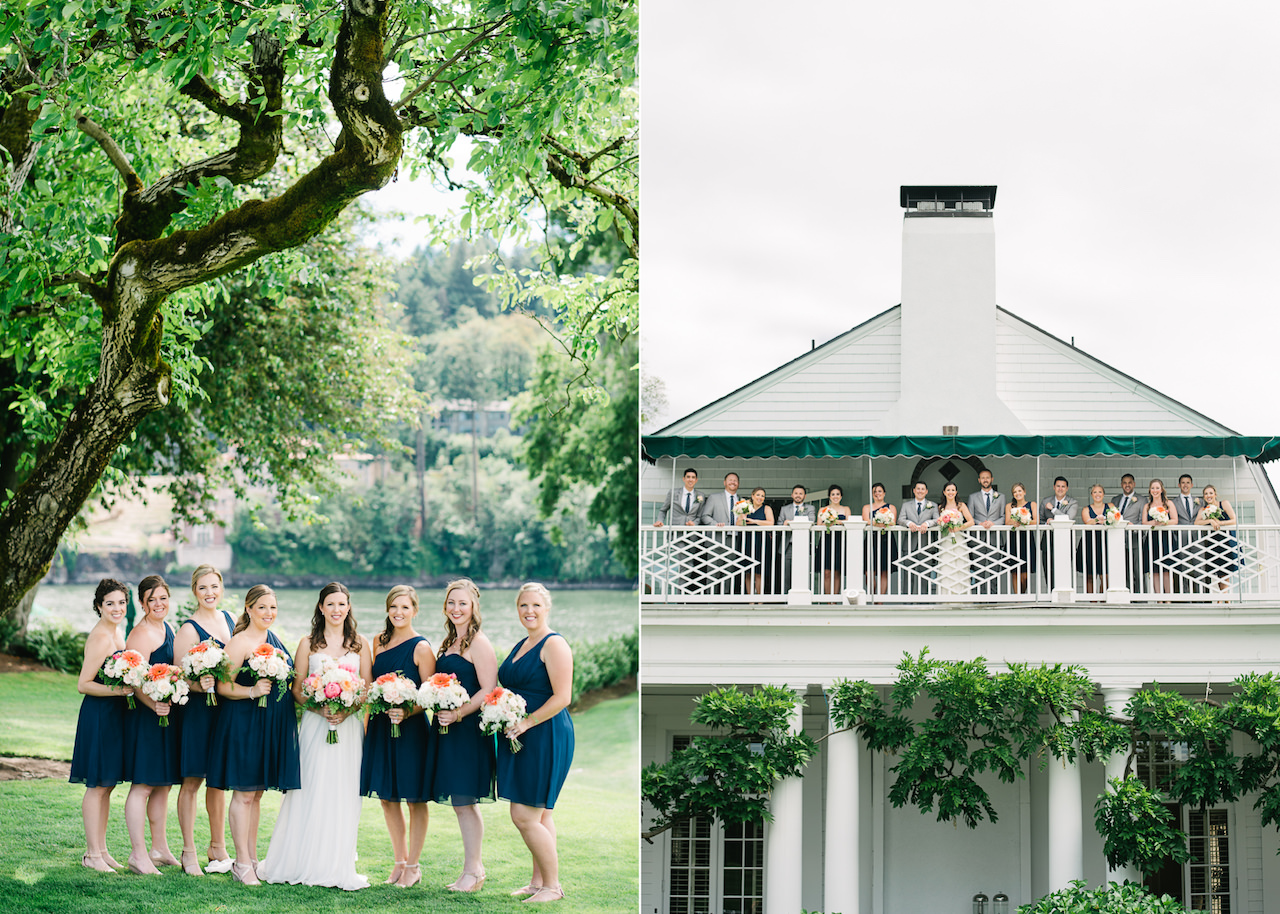 waverley-country-club-portland-wedding-045a.jpg