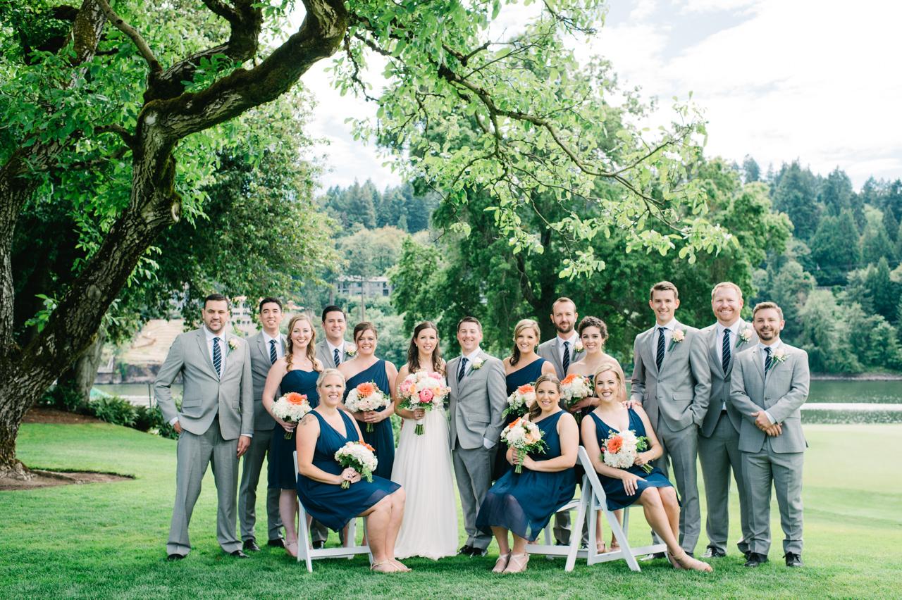 waverley-country-club-portland-wedding-046.jpg