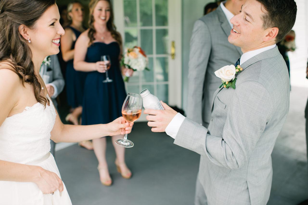 waverley-country-club-portland-wedding-049.jpg