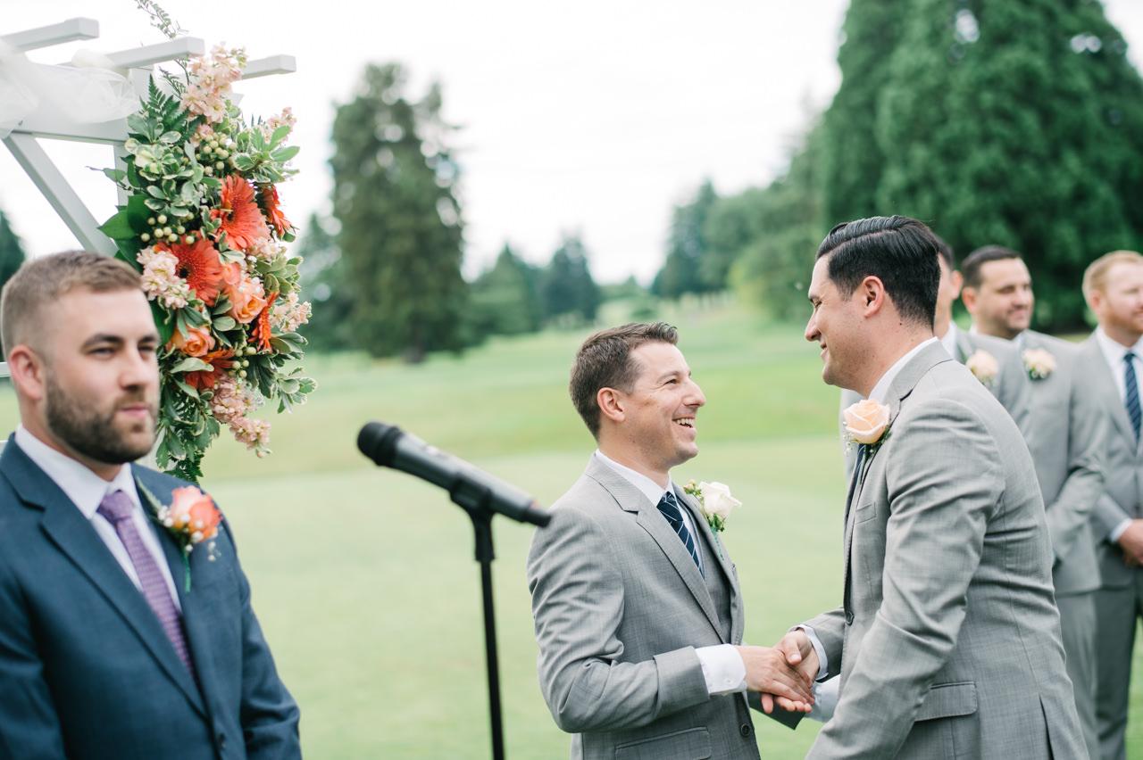 waverley-country-club-portland-wedding-055.jpg