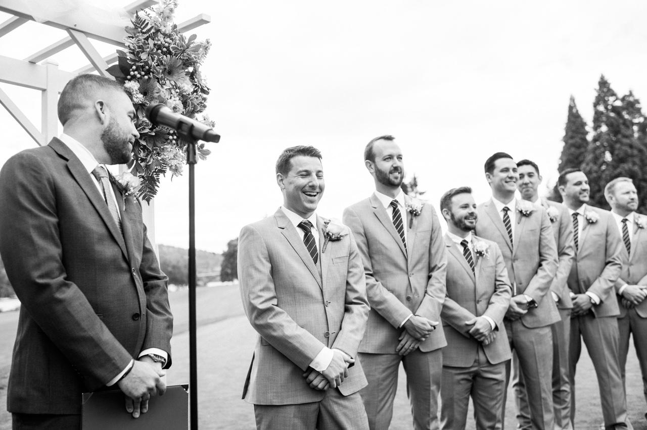 waverley-country-club-portland-wedding-056.jpg
