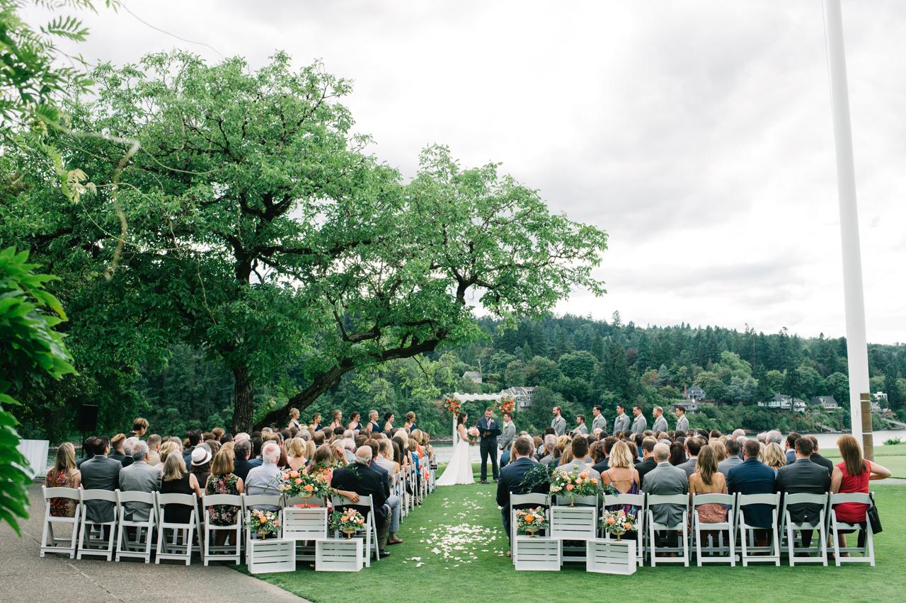 waverley-country-club-portland-wedding-062.jpg