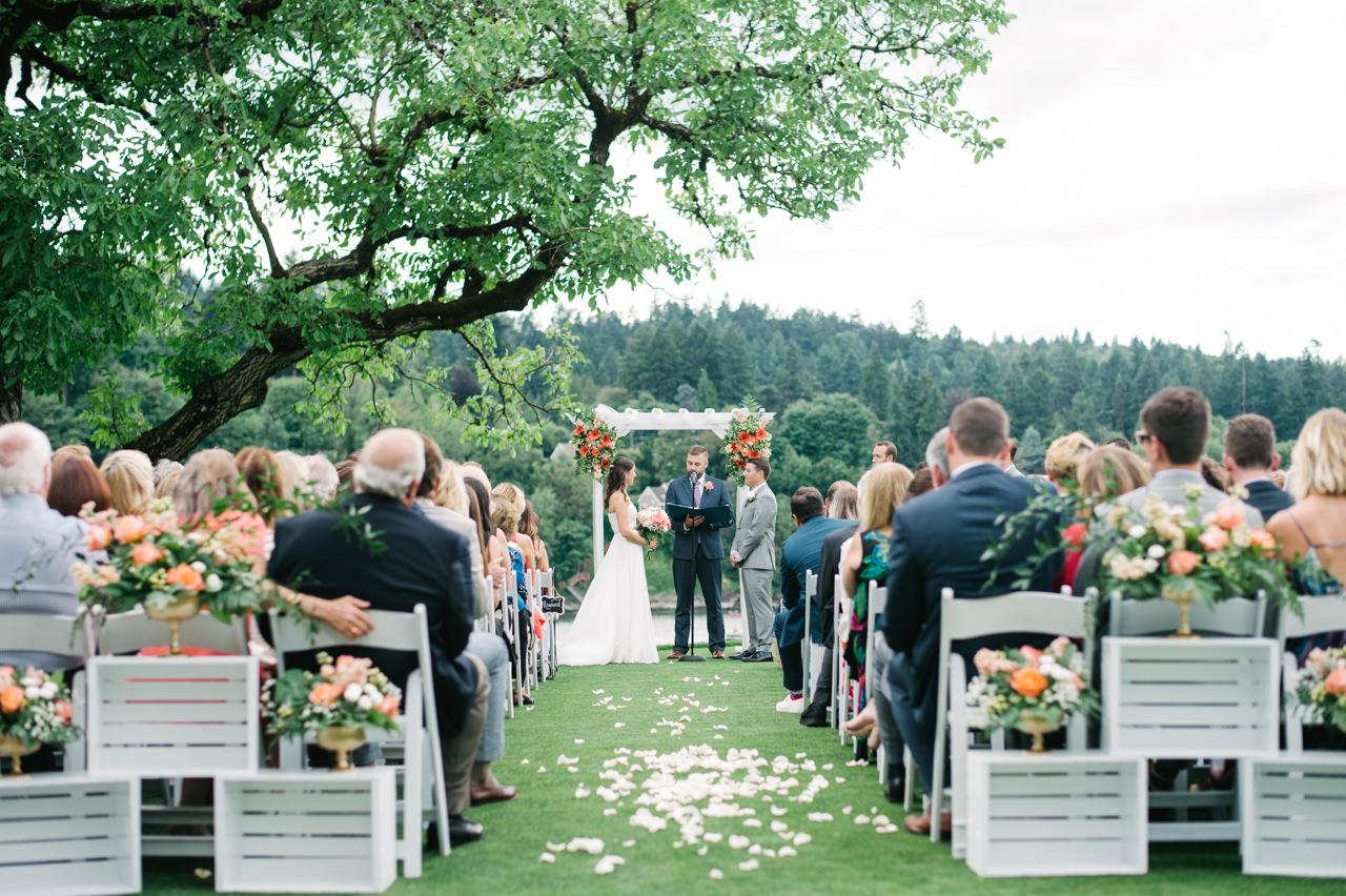 waverley-country-club-portland-wedding-063.jpg