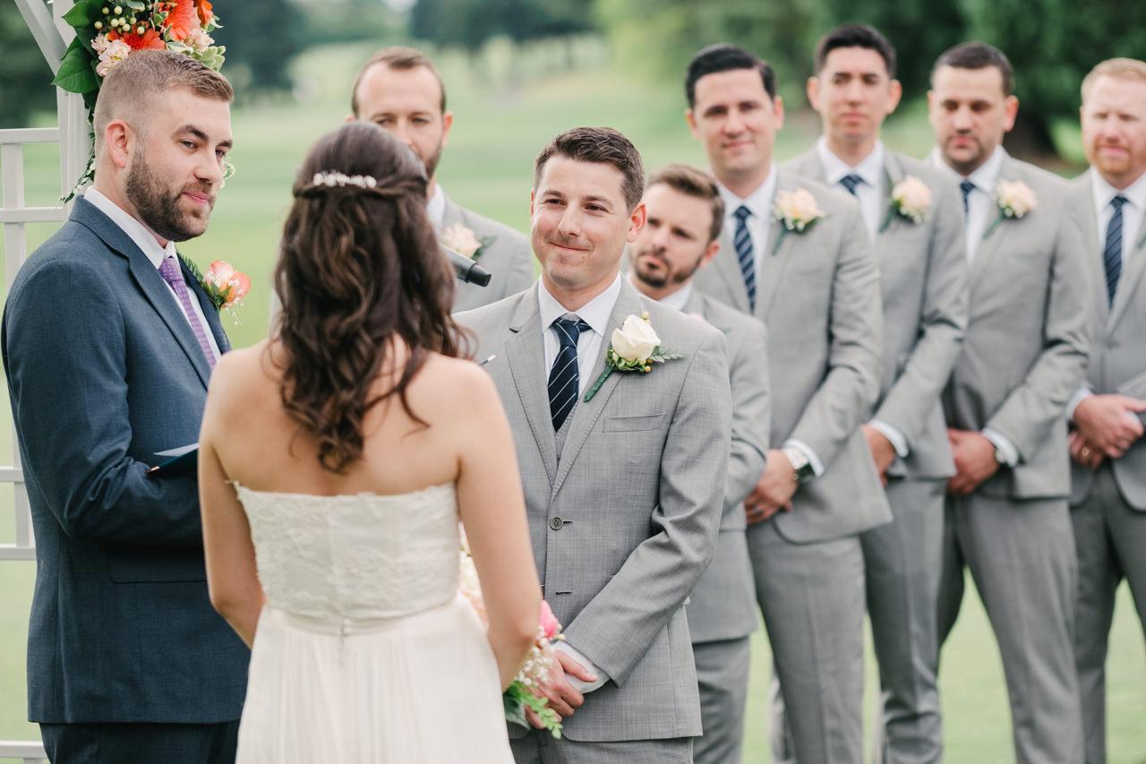 waverley-country-club-portland-wedding-066.jpg
