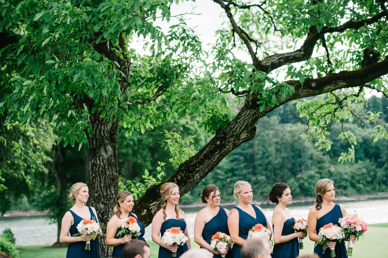 waverley-country-club-portland-wedding-072.jpg