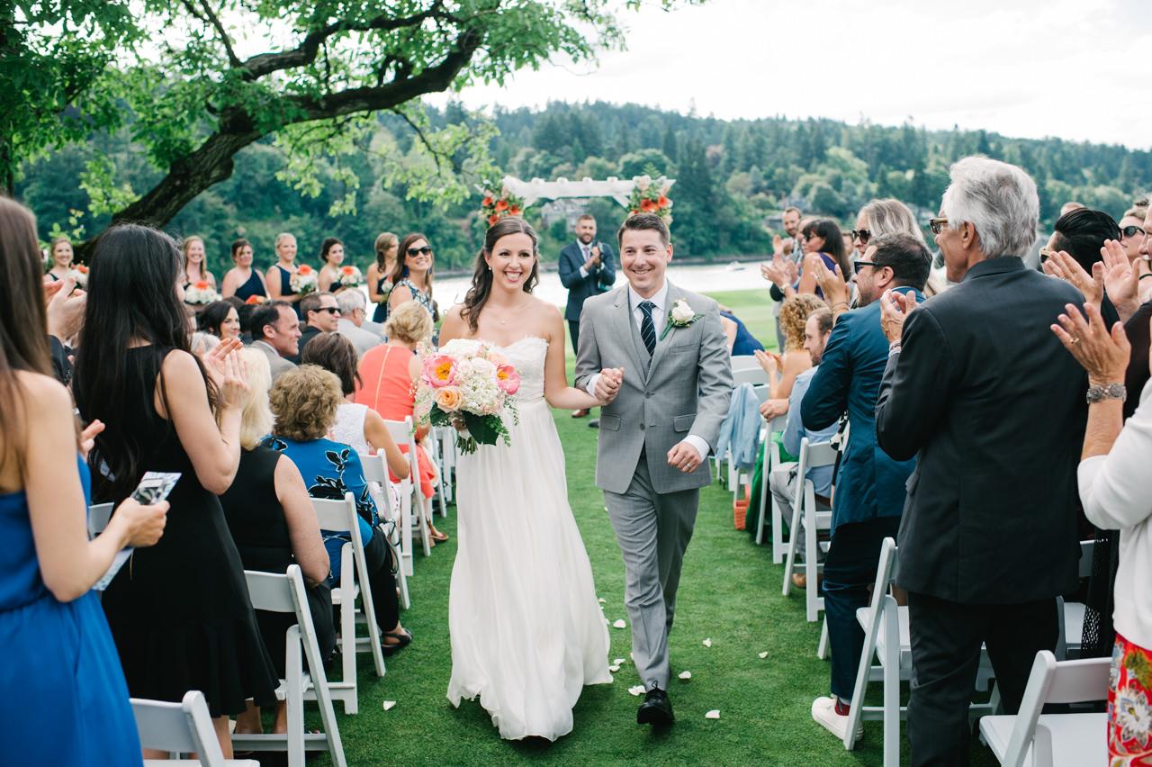 waverley-country-club-portland-wedding-074.jpg