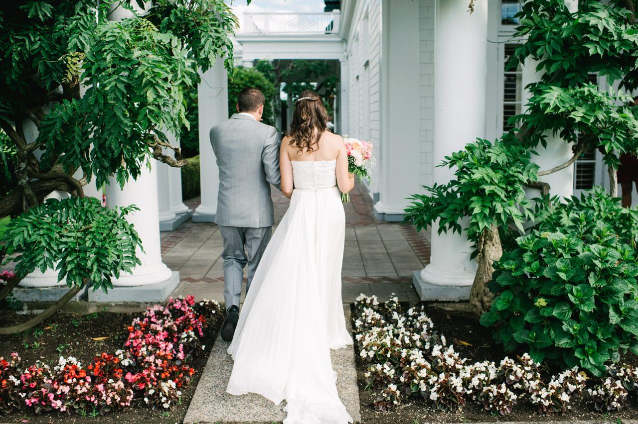 waverley-country-club-portland-wedding-075.jpg