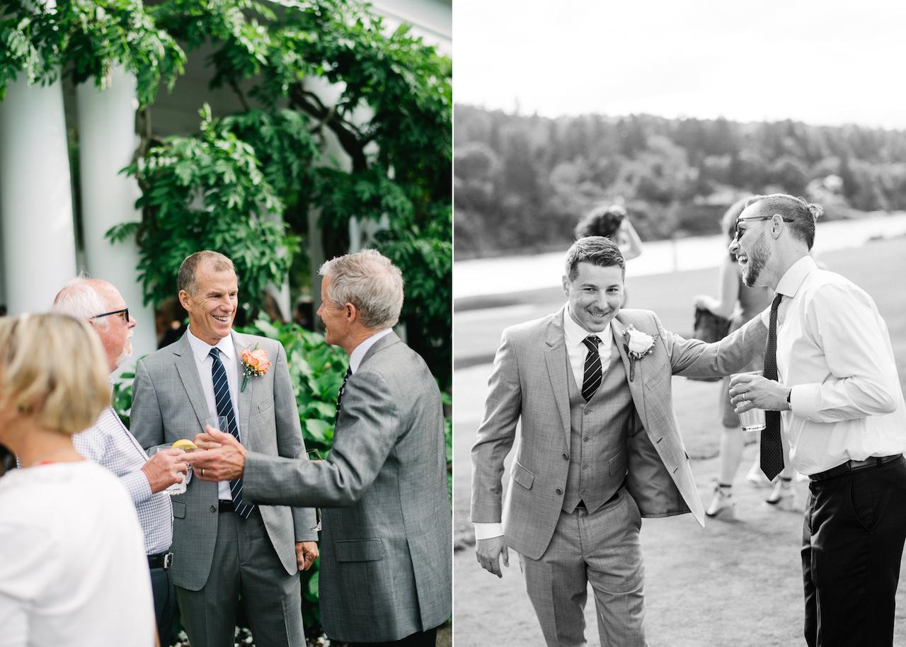 waverley-country-club-portland-wedding-082a.jpg
