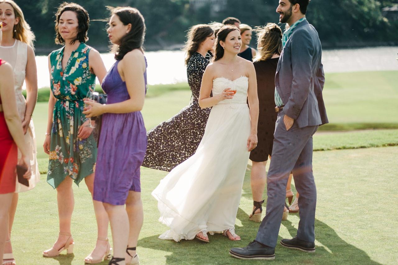 waverley-country-club-portland-wedding-084.jpg