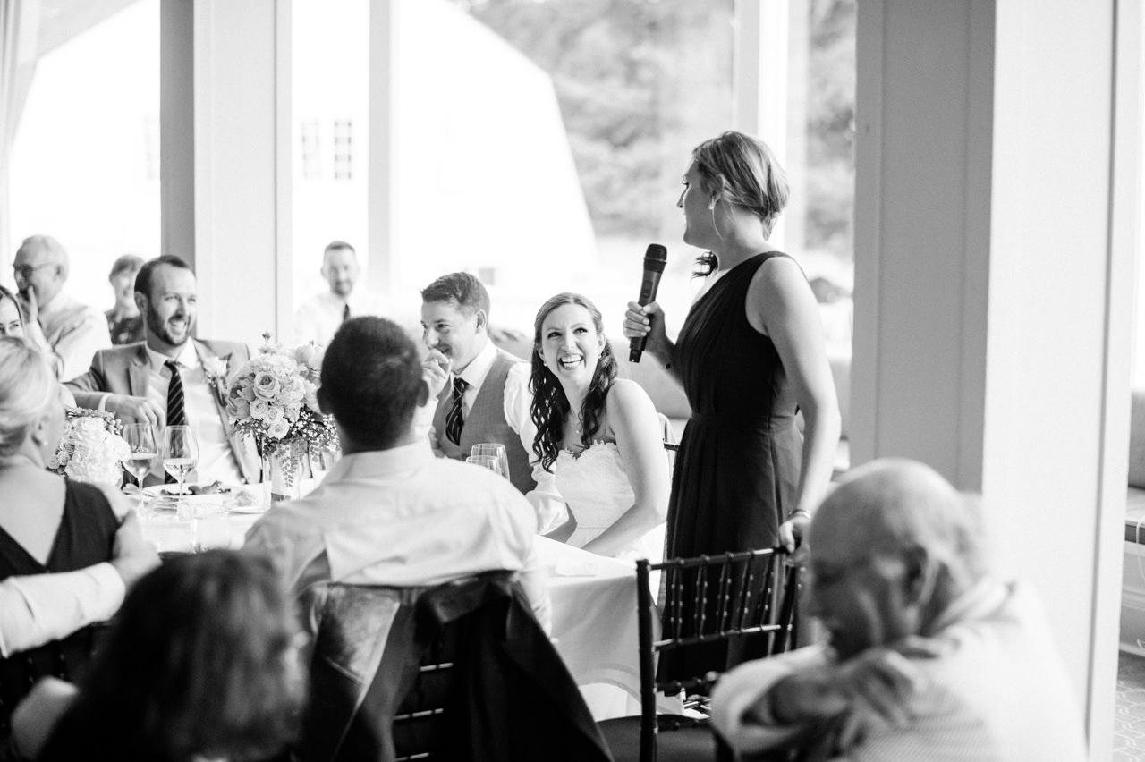 waverley-country-club-portland-wedding-101.jpg