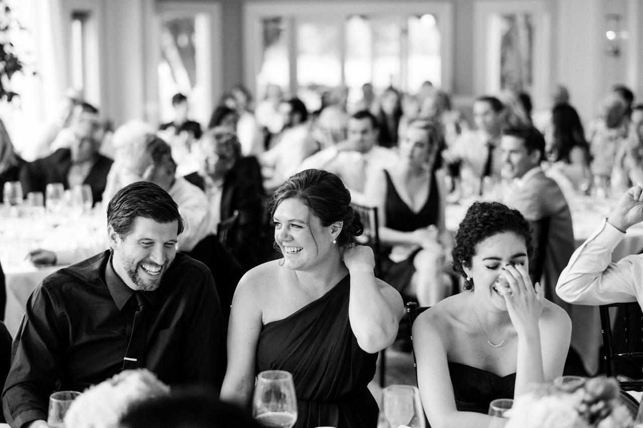 waverley-country-club-portland-wedding-104.jpg