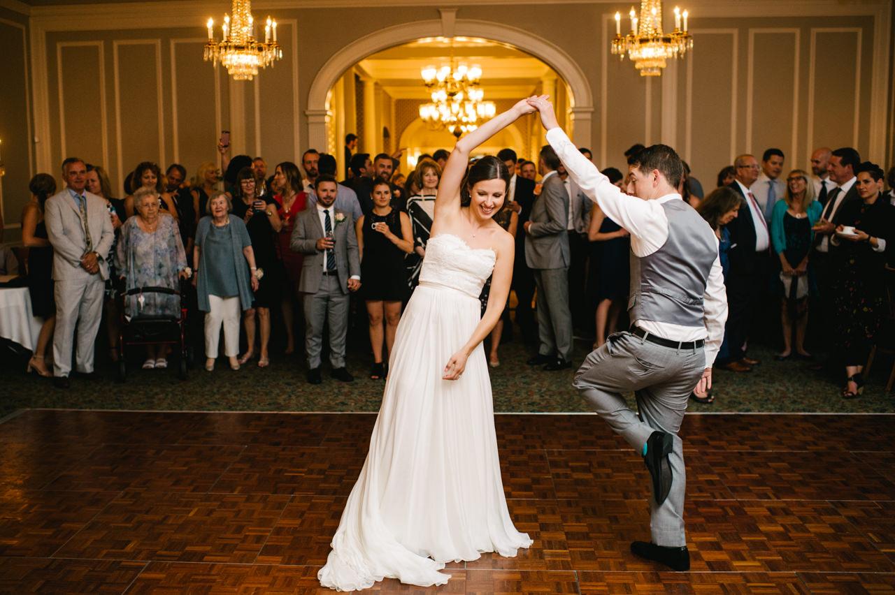 waverley-country-club-portland-wedding-108.jpg