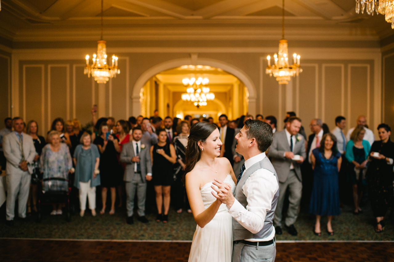 waverley-country-club-portland-wedding-109.jpg
