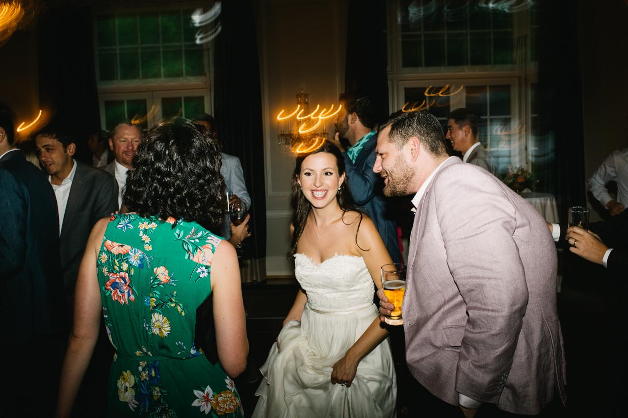 waverley-country-club-portland-wedding-112.jpg