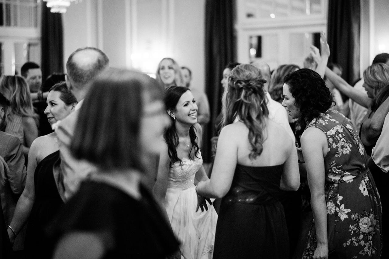 waverley-country-club-portland-wedding-121.jpg