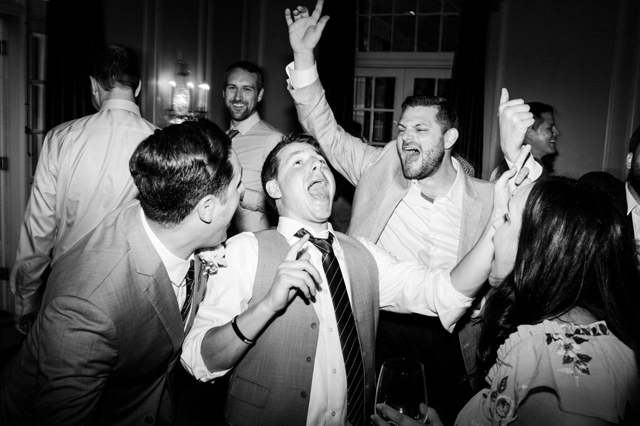 waverley-country-club-portland-wedding-122.jpg