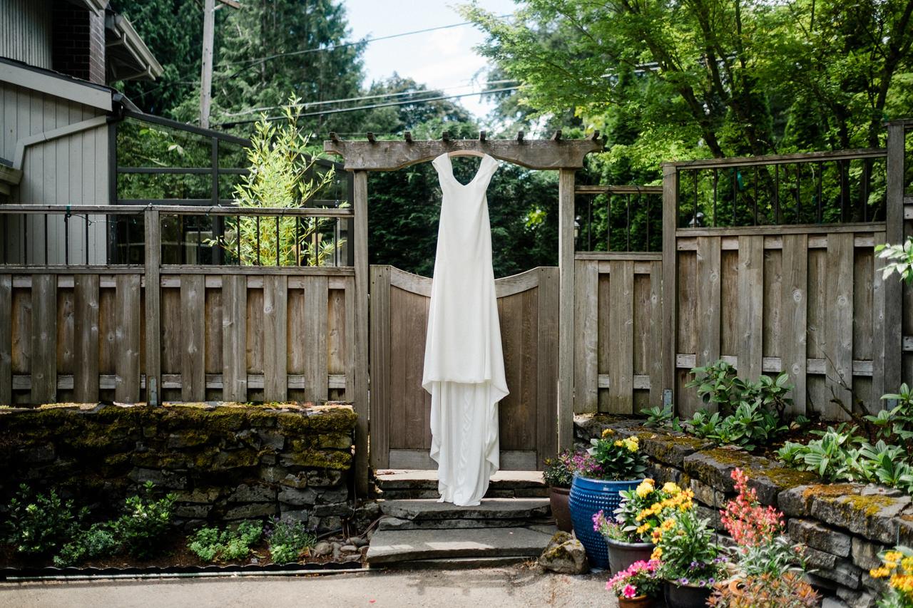 coopers-hall-portland-oregon-wedding-004.jpg