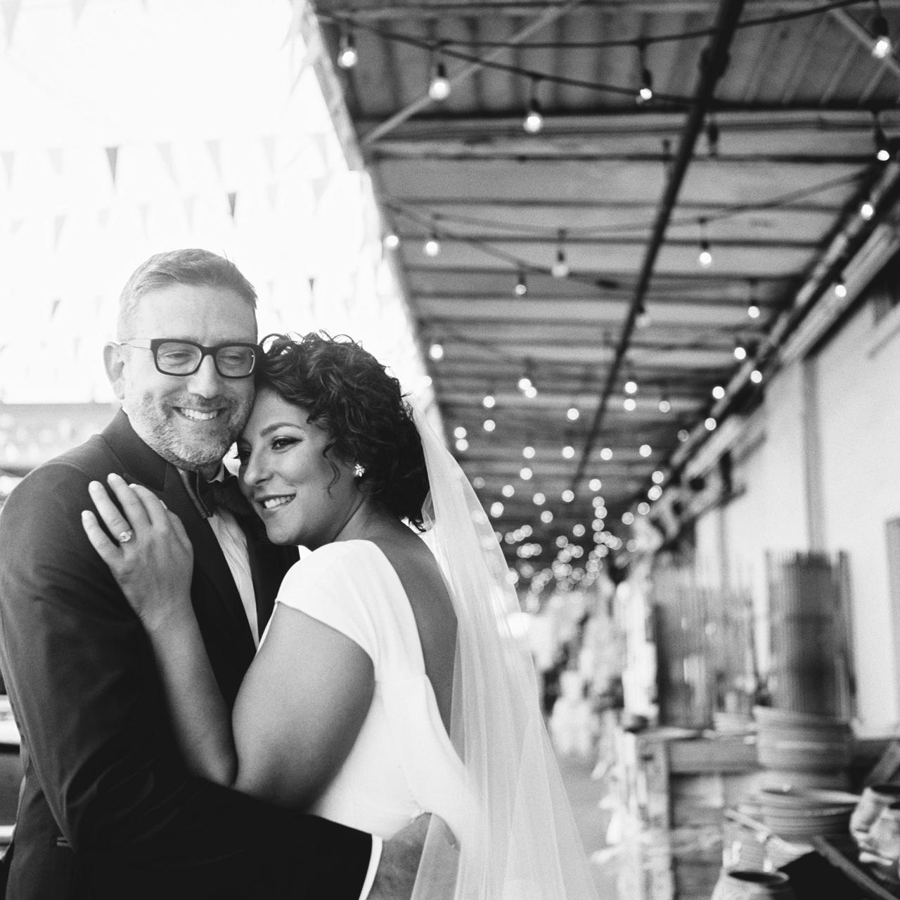 coopers-hall-portland-oregon-wedding-048aa.jpg