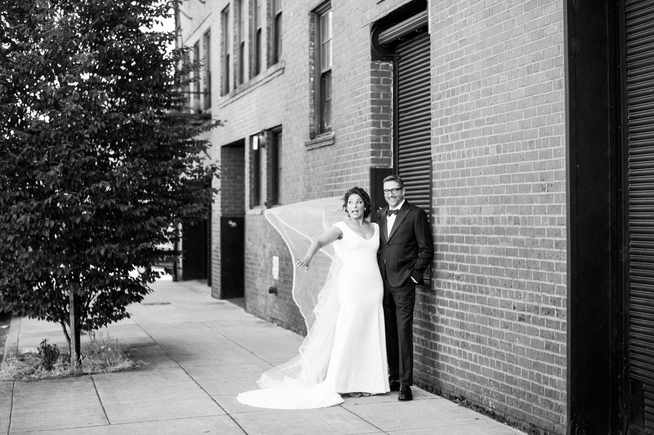 coopers-hall-portland-oregon-wedding-050.jpg