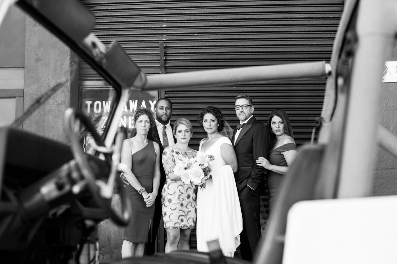 coopers-hall-portland-oregon-wedding-051.jpg