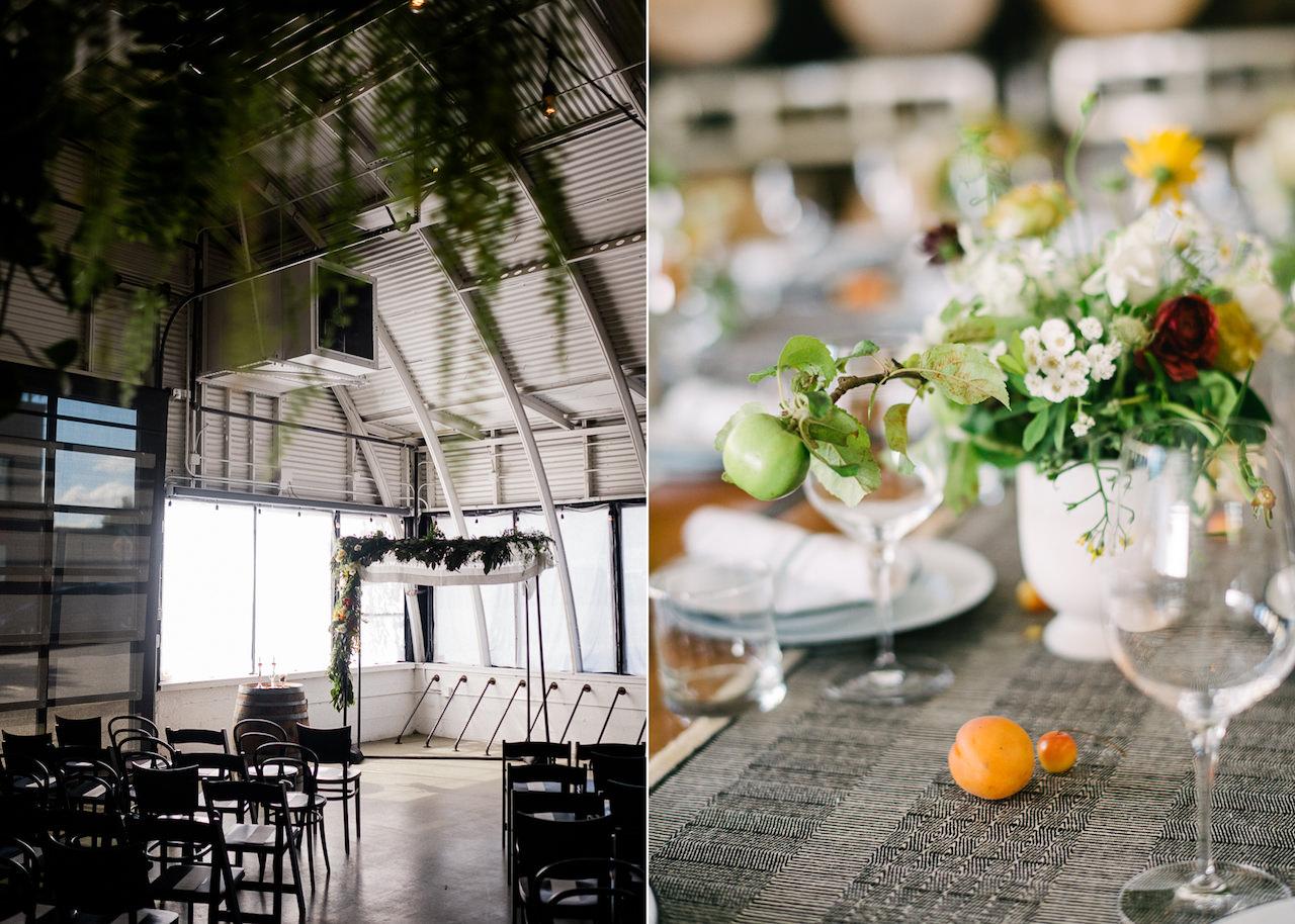coopers-hall-portland-oregon-wedding-052a.jpg