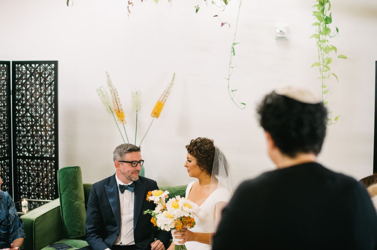 coopers-hall-portland-oregon-wedding-058.jpg