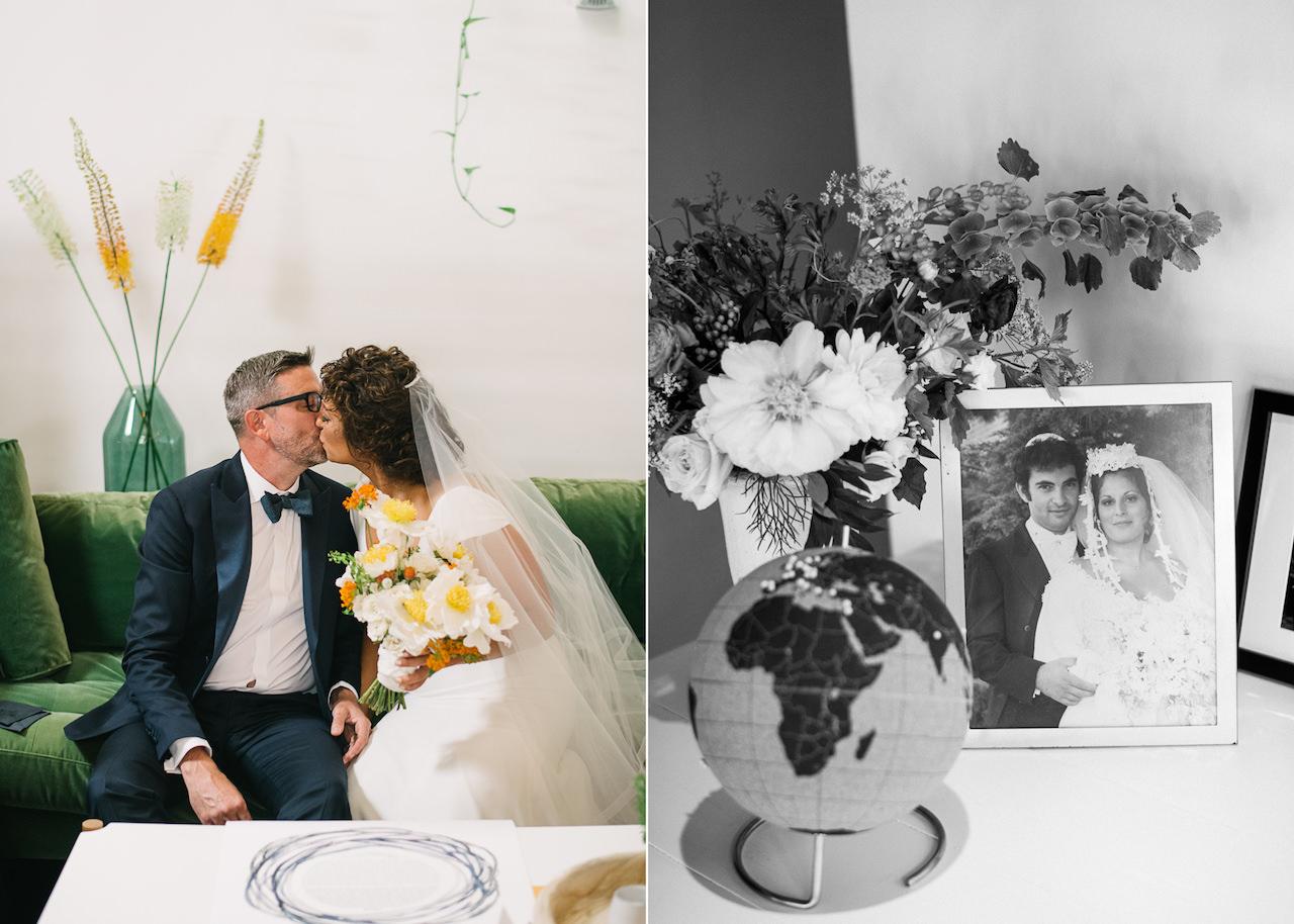 coopers-hall-portland-oregon-wedding-059a.jpg