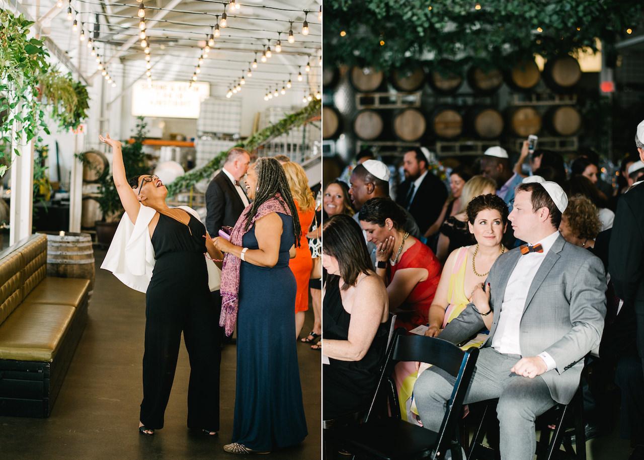 coopers-hall-portland-oregon-wedding-059aa.jpg