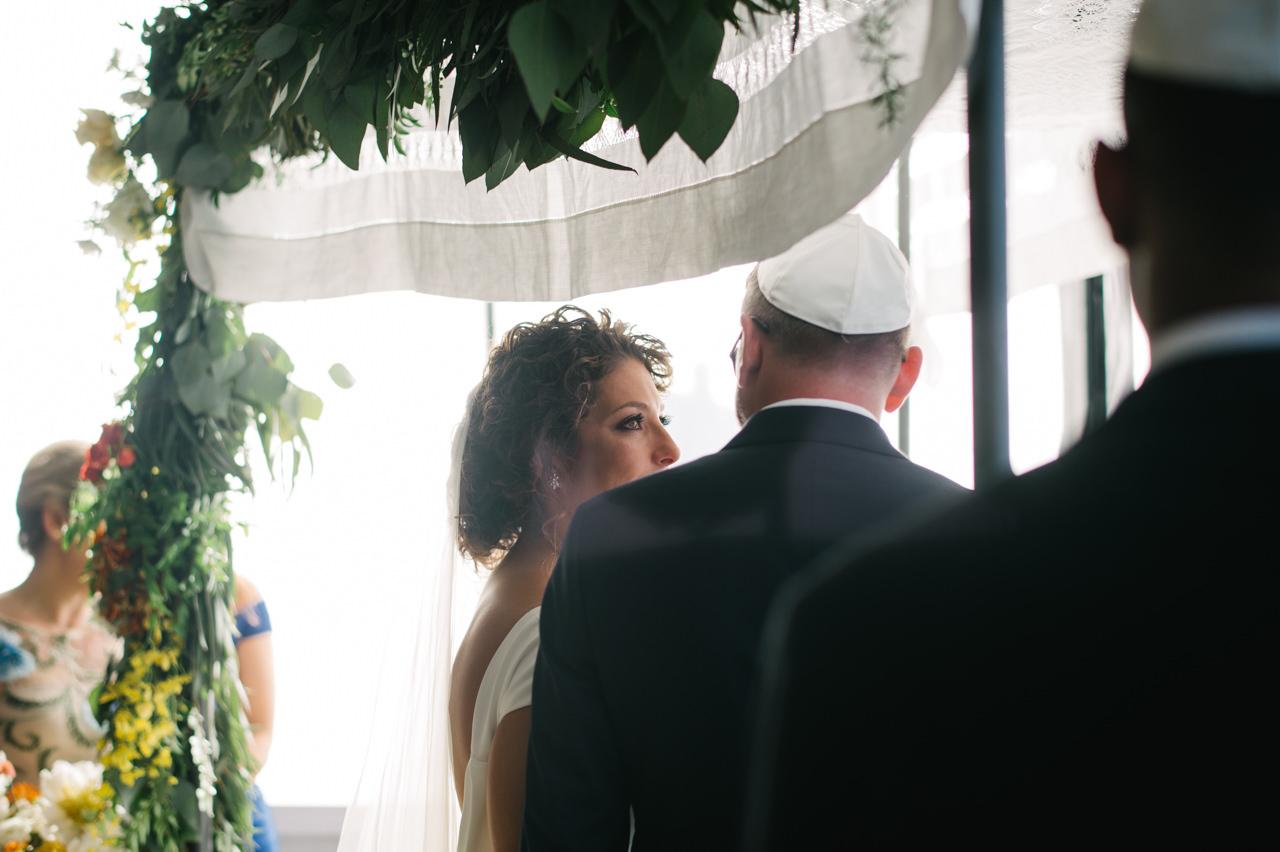 coopers-hall-portland-oregon-wedding-068.jpg
