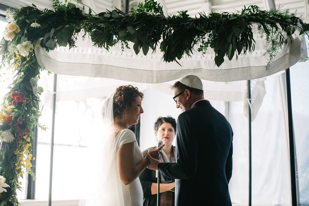 coopers-hall-portland-oregon-wedding-072.jpg