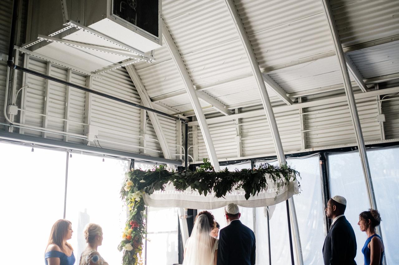 coopers-hall-portland-oregon-wedding-075.jpg