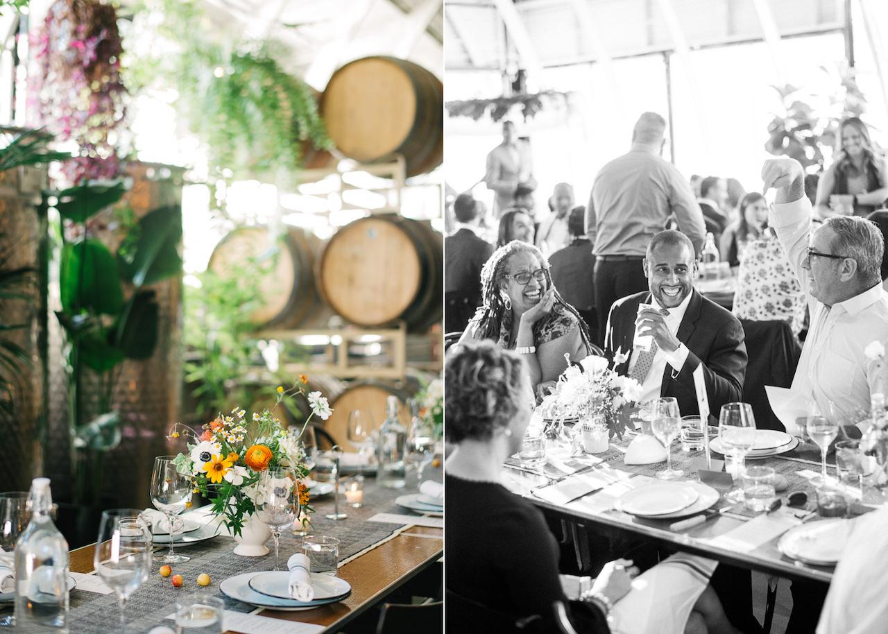 coopers-hall-portland-oregon-wedding-083ac.jpg