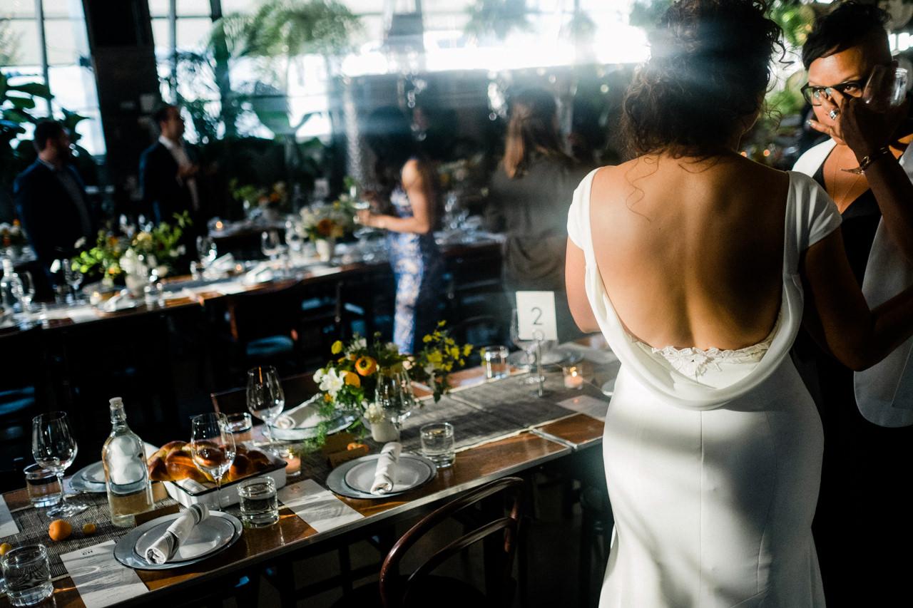 coopers-hall-portland-oregon-wedding-085.jpg