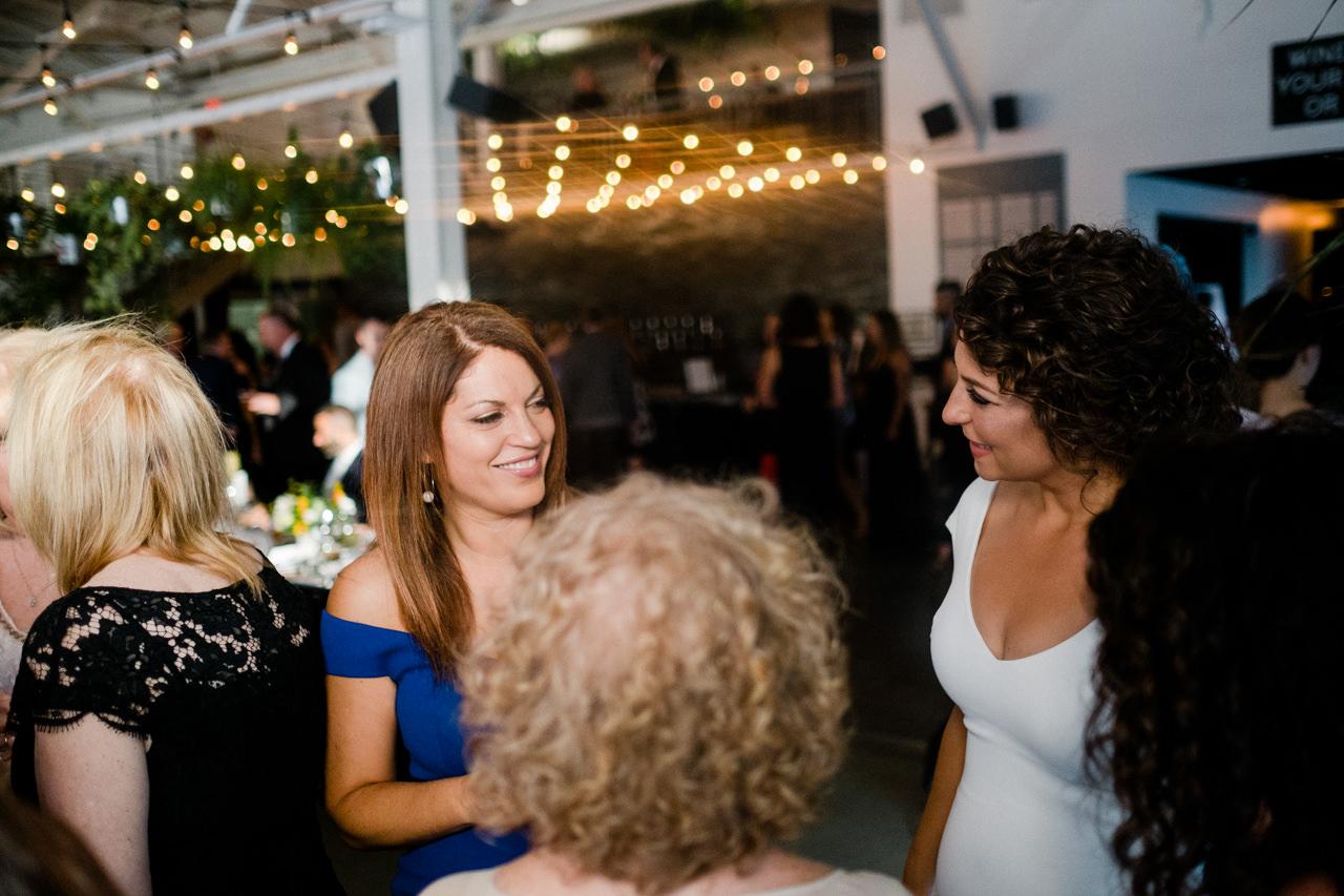 coopers-hall-portland-oregon-wedding-086.jpg