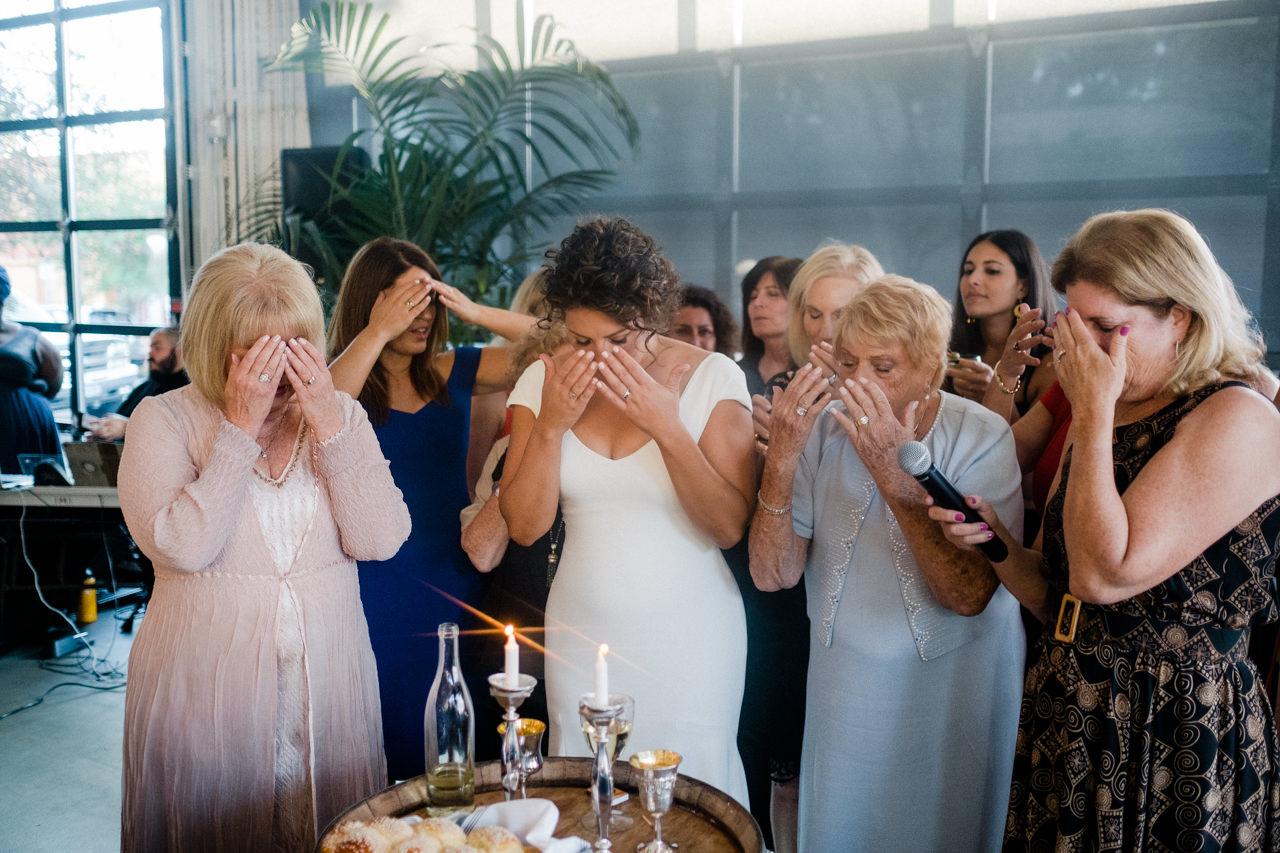 coopers-hall-portland-oregon-wedding-089.jpg