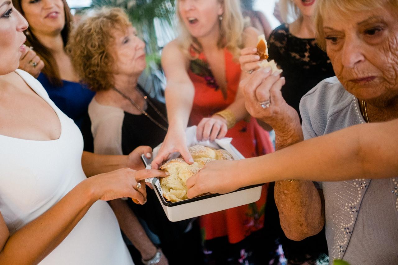 coopers-hall-portland-oregon-wedding-090.jpg