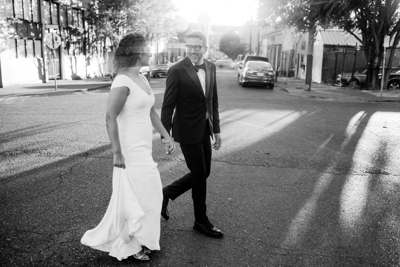coopers-hall-portland-oregon-wedding-094.jpg