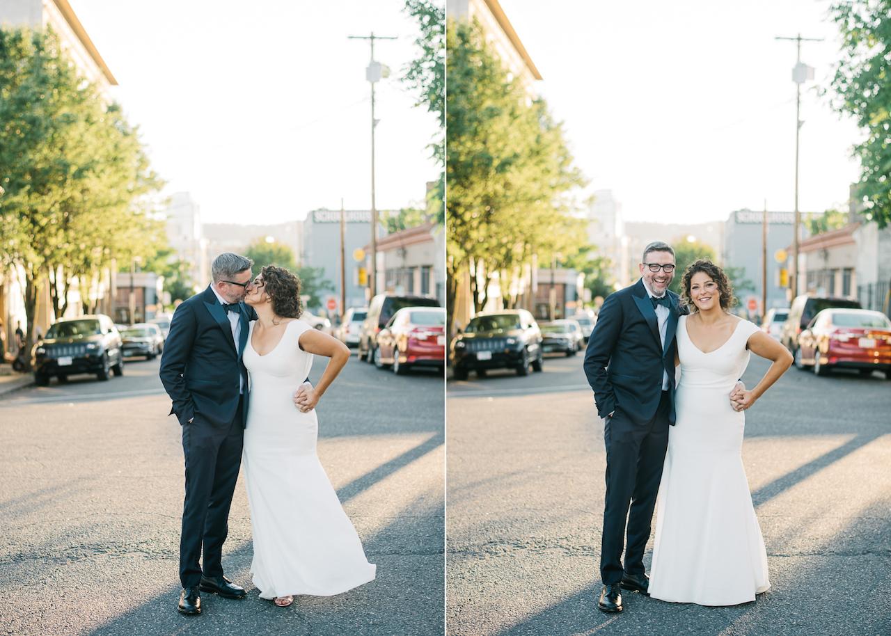 coopers-hall-portland-oregon-wedding-094a.jpg