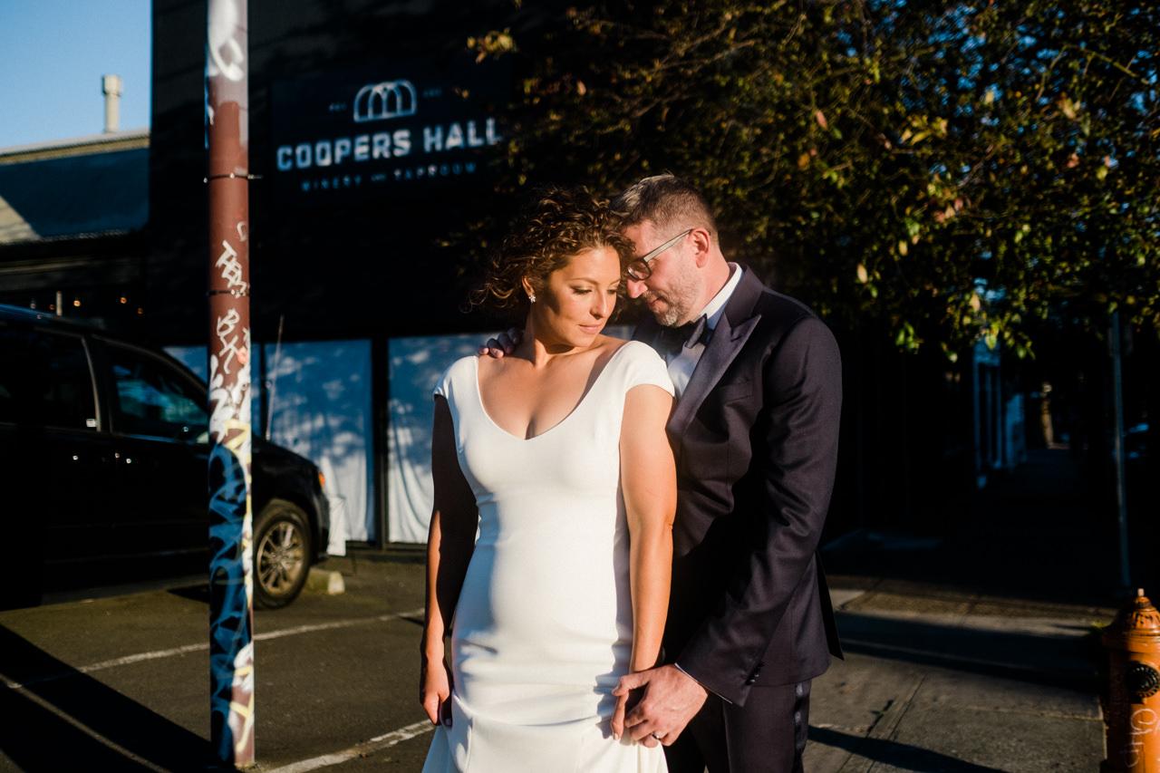 coopers-hall-portland-oregon-wedding-096.jpg