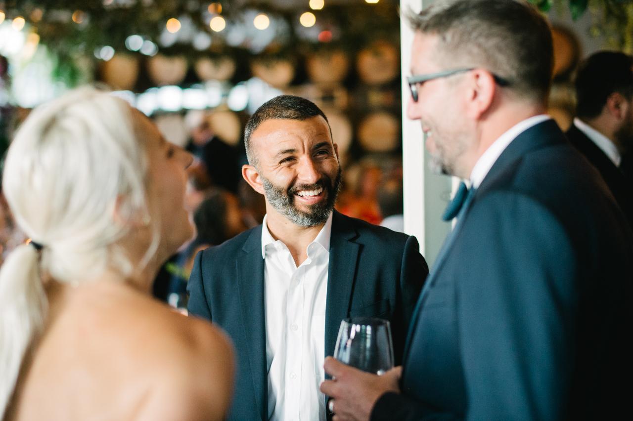 coopers-hall-portland-oregon-wedding-100.jpg