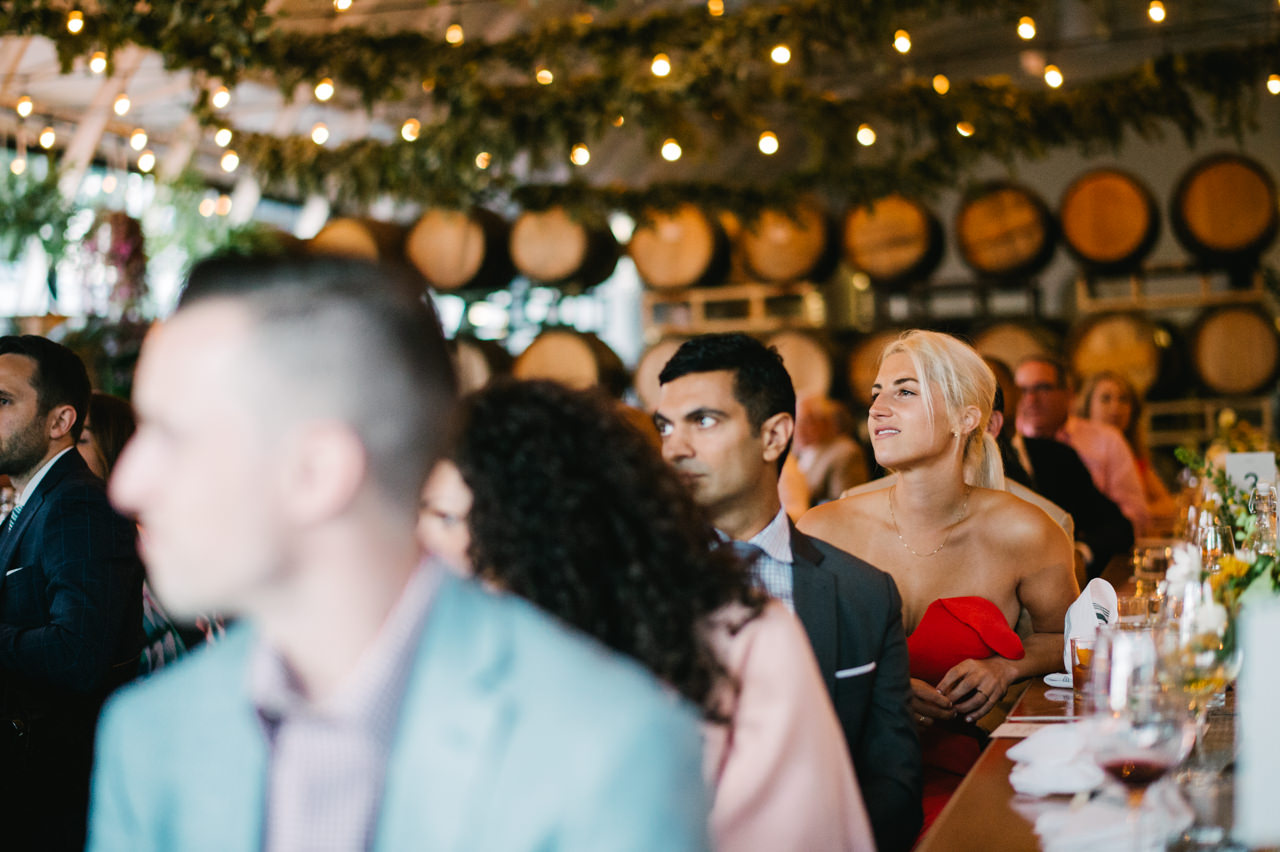 coopers-hall-portland-oregon-wedding-103.jpg