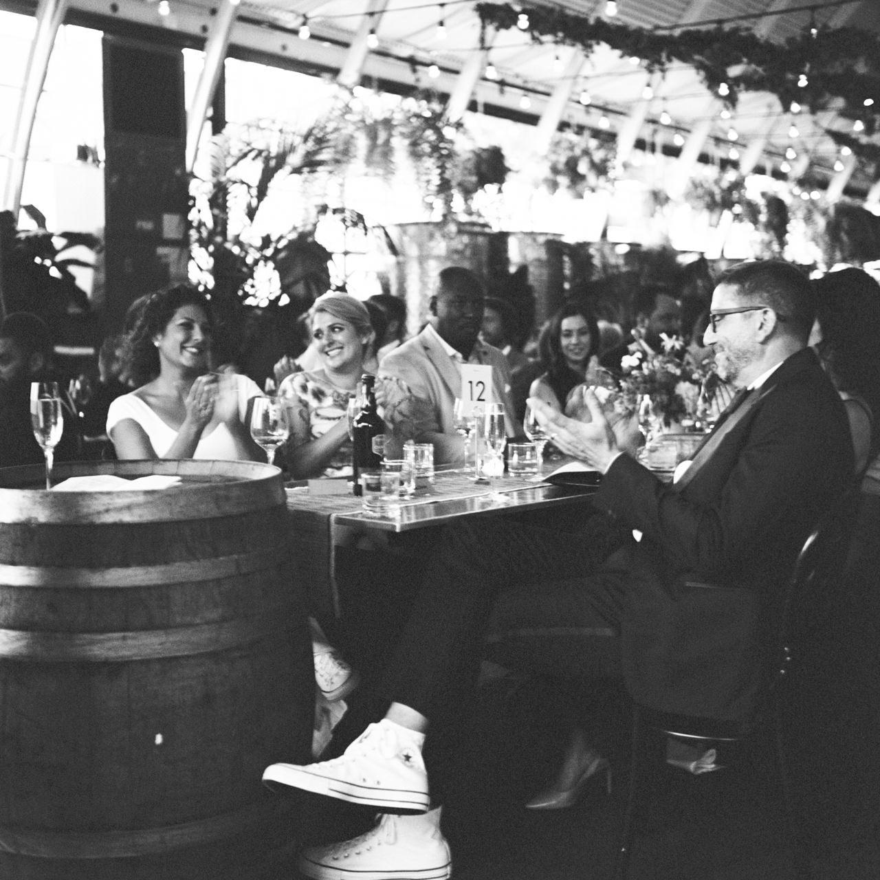 coopers-hall-portland-oregon-wedding-102a.jpg