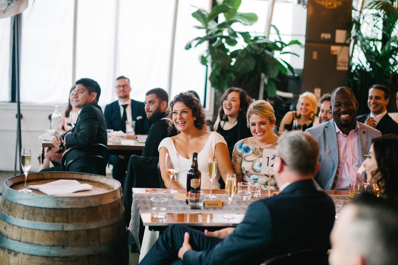 coopers-hall-portland-oregon-wedding-104.jpg