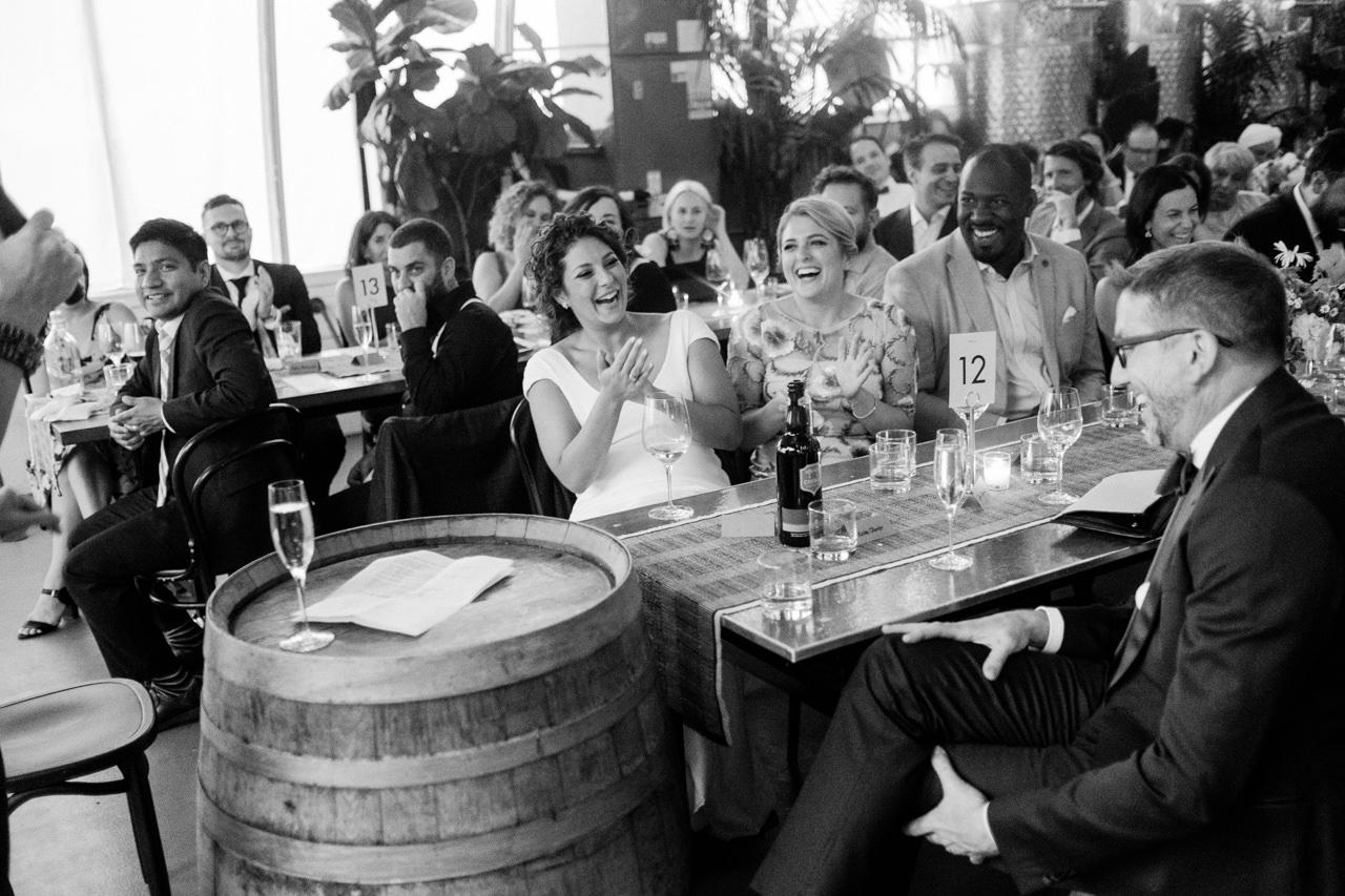 coopers-hall-portland-oregon-wedding-105.jpg