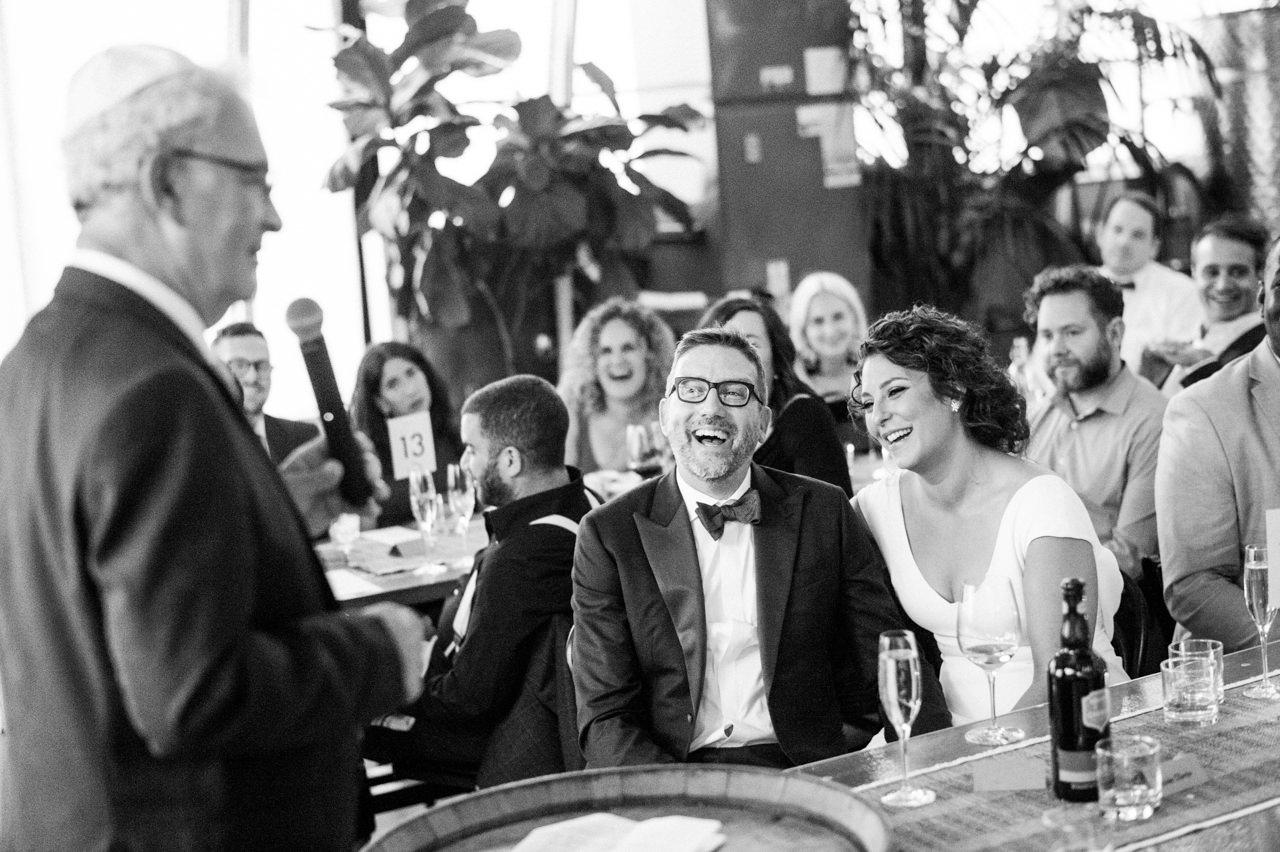 coopers-hall-portland-oregon-wedding-106.jpg
